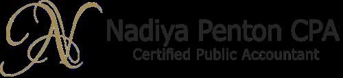 Nadiya Penton CPA – Certified Public Accountant